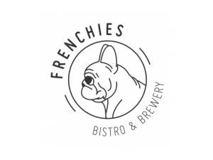 Frenchies Bistro & Brewery