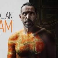The Australian Dream - Mardi 27 août 2019 12:00-14:00