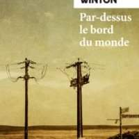 Book Club - Lundi 28 octobre 2019 13:30-15:00